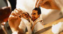 Как защитить свои отношения от измен?
