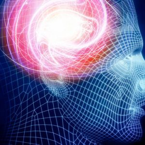 сила влияния мыслей