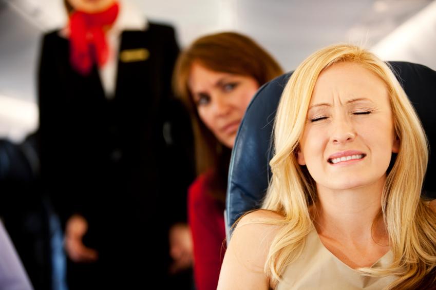 """Результат пошуку зображень за запитом """"как не боятся полетов"""""""