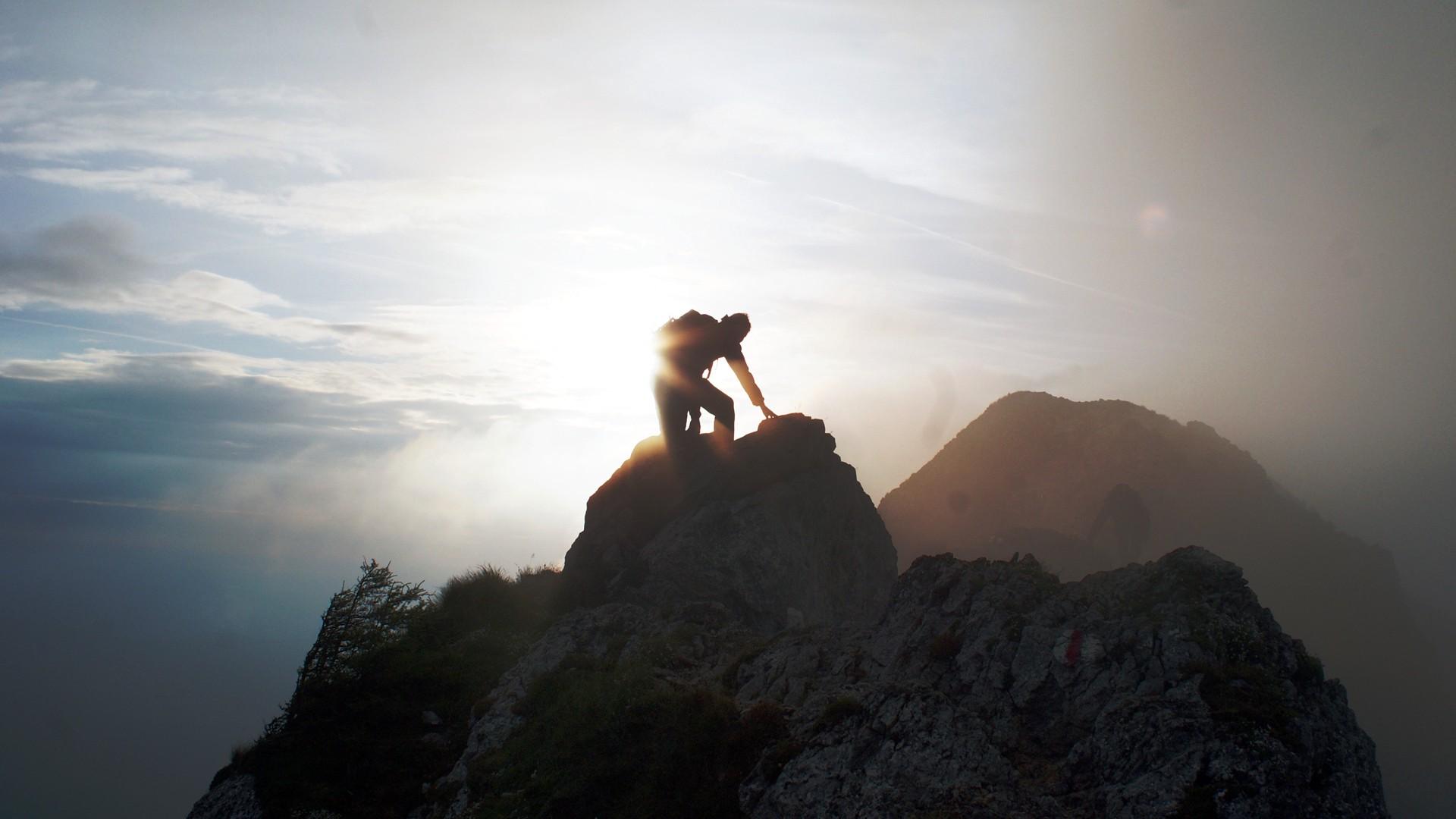 как мотивировать себя цель