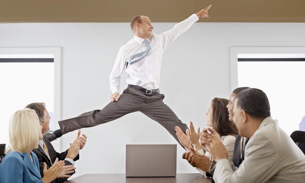 картинки про работу в карьере приколы бой уходит разведчик