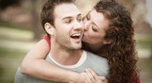 мужчины психология с женщинами
