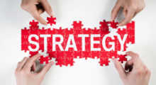 стратегия в цитатах