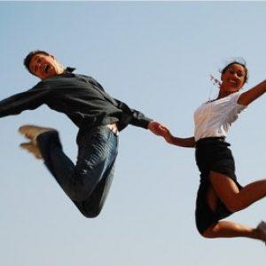 узы брака и свобода