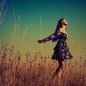 свобода в жизни