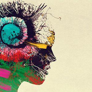 избавляемся от навязчивых мыслей