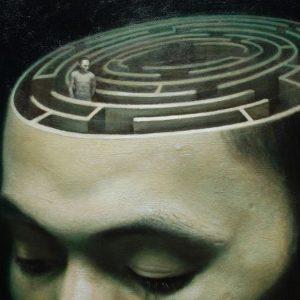 всемогущее подсознание