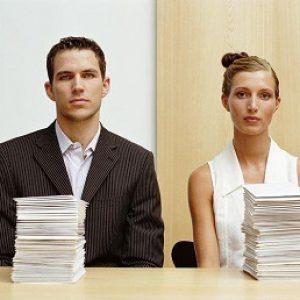 польза брачного контракта
