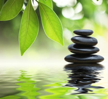 используйте ресурс подсознания для обретения гармонии